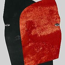 Persona [Vinyl LP]