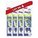 Signal Integral Brossettes Electriques Double Action, Compatibles Oral-B 8 Brossettes...