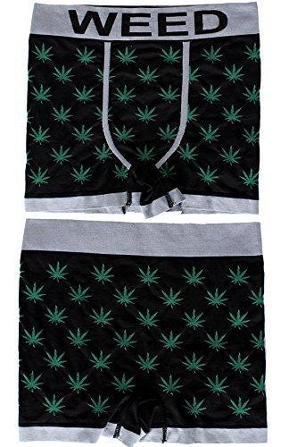 mauvaise-herbe-kush-marijuana-cannabis-feuille-boxers-sous-vtements-paquet-de-3-blanc-rouge-noir-med