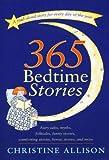 Image de 365 Bedtime Stories