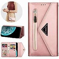 حقيبة يد كروسبودي Samsung Galaxy A21S