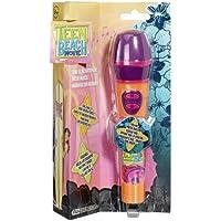 Teen Beach Movie - 50310 - Jeu Électronique - Micro Musical