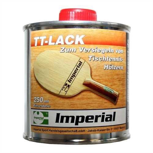 imperial-versiegelungslack-250-ml-pinseldose