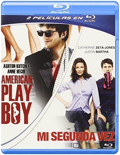 pack-american-playboy-mi-segunda-vez-blu-ray
