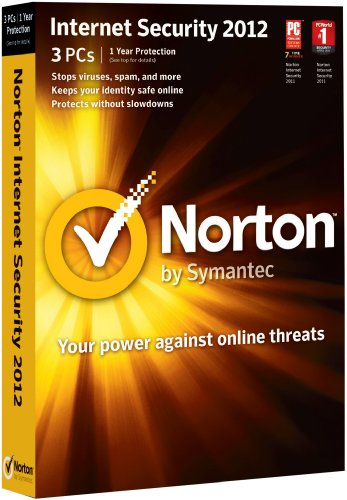 norton-internet-security-2012-3-computers-1-year-subscription-pc