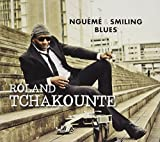 Ngueme & smiling blues