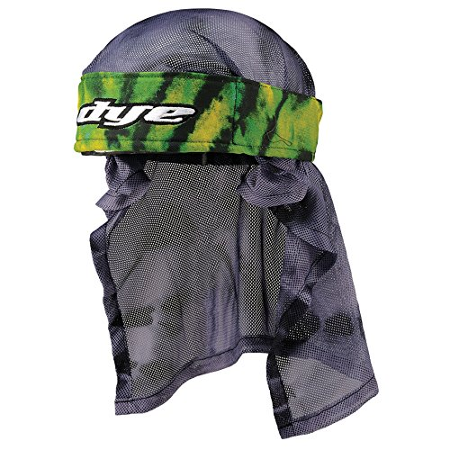 dye-stirnband-head-wrap-protecciones-de-airsoft-color-azul-talla-onesize