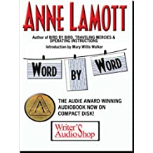 Word by Word (3 Audio CDs)