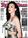 ROLLING STONE MAGAZINE COVER POSTER – Katy Perry – US Imported Music Wall Poster Print – 30CM X 43CM Brand New