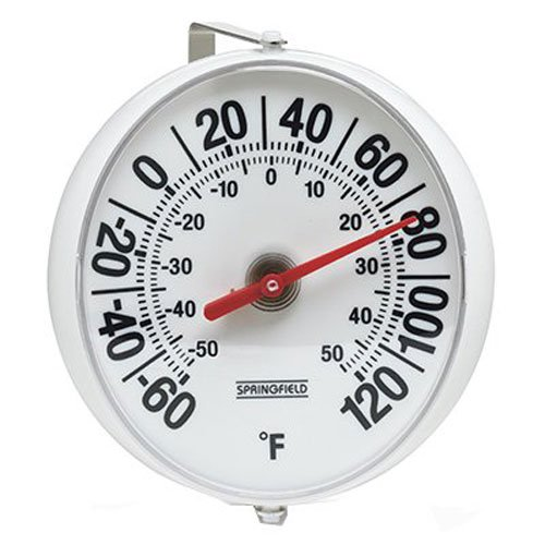 taylor-precision-products-5-1-4-inch-diameter-outdoor-thermometer