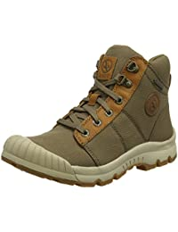 4f2efcfc705 Amazon.co.uk  Aigle - Trekking   Hiking Footwear   Sports   Outdoor ...