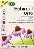 Esi Echinaid Urto - 30 Naturcaps