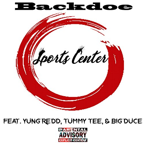 Sports Center (feat. Yung Redd, Tummy Tee & Big Duce) [Explicit]