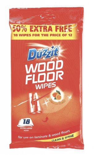 duzzit-laminate-and-wood-floor-wipes-pack-of-12