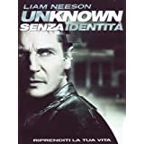 Unknown - Senza Identita' by Bruno Ganz