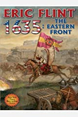 1635: The Eastern Front (Ring of Fire Series Book 11) Kindle Edition