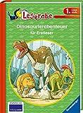 ISBN 3473365149