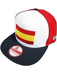 Amazon.es  Sombreros y gorras - Accesorios  Ropa  Gorras de ... aba564e2984