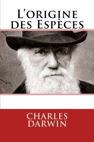 l-39-origine-des-especes-french-edition-by-darwin-charles-2013-paperback