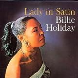 Edizione Limitata Blues classico femminile
