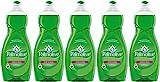 Colgate-Palmolive Spülmittel Original 750 ml