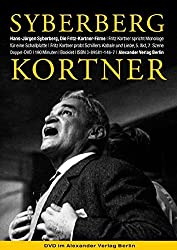Die Fritz-Kortner-Filme (2 DVDs)