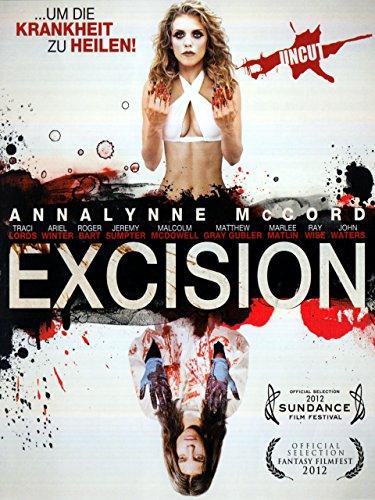 Excision - Uncut
