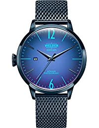 Welder Breezy Men's watches WRC806