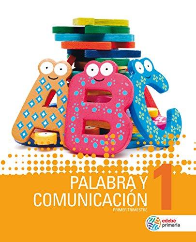 PALABRA Y COMUNICACIÓN 1