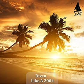 Diven-Like A 2004