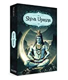 #2: Music Card: Shiv Upasna - 320 Kbps Mp3 Audio (4 GB)
