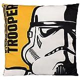 Star Wars Stormtrooper Kissen 40 x 40 cm