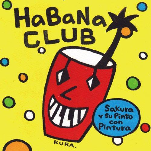 habana-club