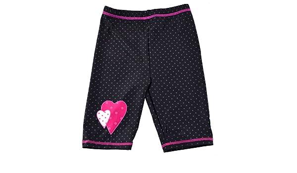 Swimpy Pantaloncini da Mare Anti UV Bambino UPF 50+