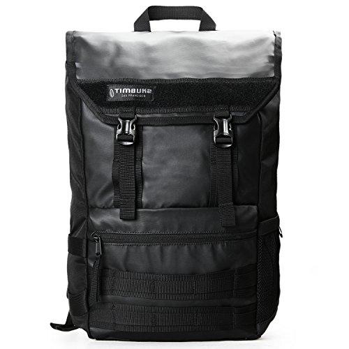 timbuk2-rogue-rucksack-black