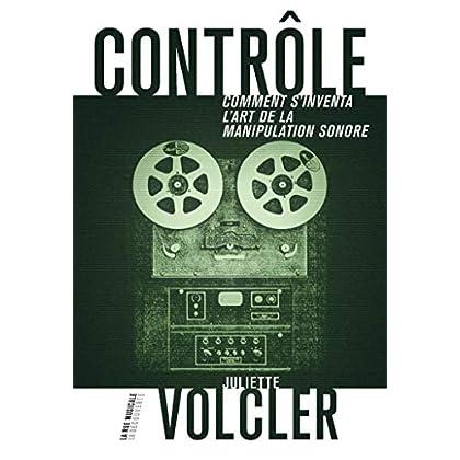 Contrôle (RUE MUSICALE)