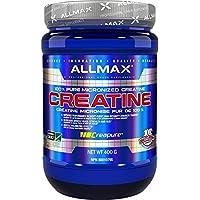 """Preisvergleich für Allmax Nutrition Creatine Monohydrat """"Creapure (TM)"""""""