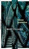 Terre promise par Villard