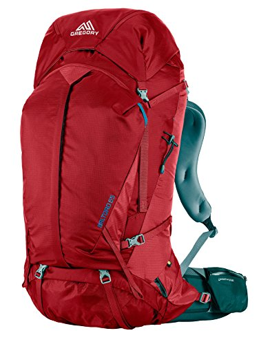 gregory-baltoro-65-backpack-l-red-2016-outdoor-daypack