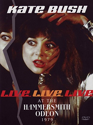 live-at-hammersmith-odeon-1979