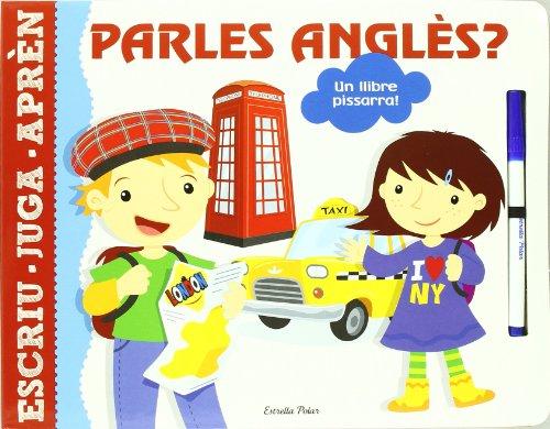 parles-angles-un-llibre-pissarra-lluna-de-paper-catalan