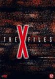 X-Files - Saison 2 (Coffret 7 DVD)