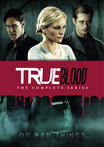 True Blood -...