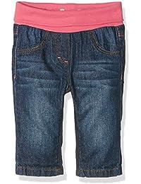 Esprit Kids Ri2206b, Jeans Bébé Fille