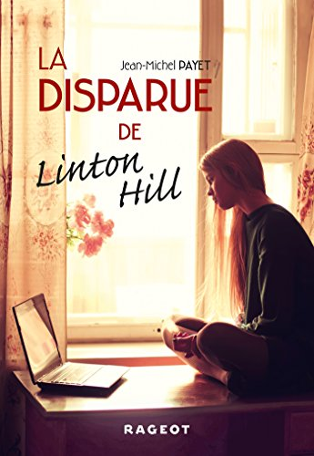 La disparue de Linton Hill
