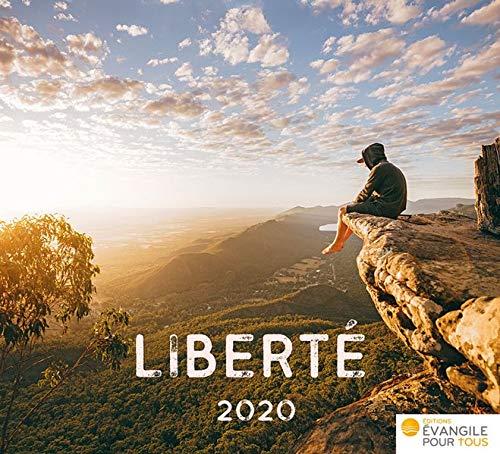 Liberté 2020: Wo der Geist des Herrn ist, da ist ...
