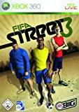Electronic Arts  FIFA Street 3