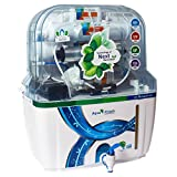 #7: Aqua fresh , technology of next generation Aqua Grand+ Aqua Epic Ro+Uv+Uf+Tds With Latest Mineral Cartridges 15 Ltrs Water Purifiers