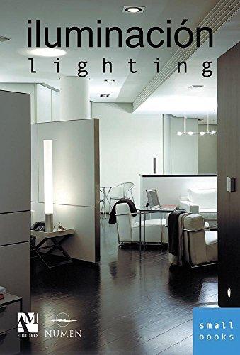 Descargar Libro Libro Iluminacion/ Lighting (Small Books) de Fernando De Haro