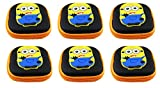 Best Kid Earphones - Oytra Minion Birthday Return Gifts for Kids Review